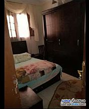 Ad Photo: Apartment 3 bedrooms 1 bath 115 sqm super lux in Ain Shams  Cairo
