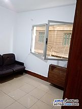 Ad Photo: Apartment 2 bedrooms 1 bath 110 sqm super lux in Heliopolis  Cairo