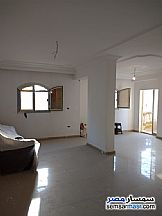 Ad Photo: Apartment 2 bedrooms 2 baths 120 sqm in Maryotaya  Giza