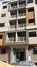 Apartment 3 bedrooms 2 baths 145 sqm semi finished