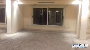 Apartment 4 bedrooms 4 baths 270 sqm extra super lux For Sale Mohandessin Giza - 3