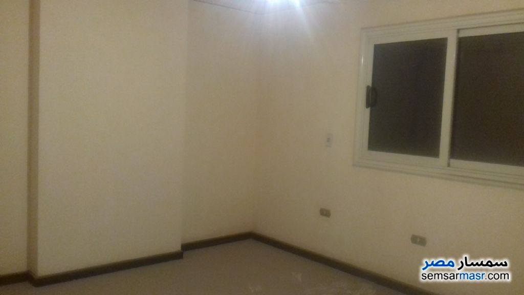 Photo 1 - Apartment 4 bedrooms 4 baths 270 sqm extra super lux For Sale Mohandessin Giza
