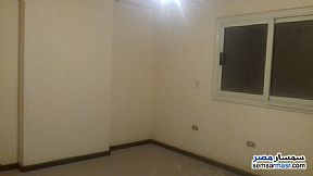 Ad Photo: Apartment 4 bedrooms 4 baths 270 sqm extra super lux in Mohandessin  Giza