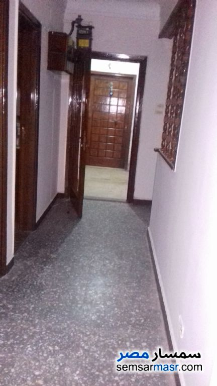 Photo 1 - Apartment 2 bedrooms 2 baths 150 sqm lux For Sale Mohandessin Giza