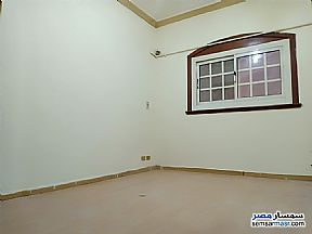 Ad Photo: Apartment 4 bedrooms 2 baths 170 sqm lux in Mohandessin  Giza
