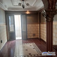 Ad Photo: Apartment 3 bedrooms 1 bath 110 sqm super lux in Agami  Alexandira