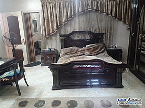 Ad Photo: Apartment 3 bedrooms 2 baths 225 sqm extra super lux in Haram  Giza