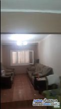 Ad Photo: Apartment 2 bedrooms 1 bath 85 sqm lux in Haram  Giza