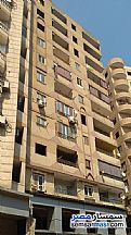 Ad Photo: Apartment 3 bedrooms 2 baths 150 sqm without finish in Maryotaya  Giza