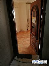 Ad Photo: Apartment 2 bedrooms 1 bath 85 sqm lux in El Sayeda Zainab  Cairo