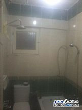 Ad Photo: Apartment 2 bedrooms 1 bath 85 sqm lux in Aswan