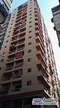 Ad Photo: Apartment 3 bedrooms 1 bath 120 sqm without finish in Bacos  Alexandira