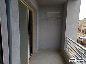 Apartment 3 bedrooms 2 baths 120 sqm super lux For Sale Borg Al Arab Alexandira - 2