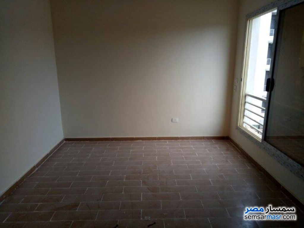 Photo 4 - Apartment 3 bedrooms 2 baths 120 sqm super lux For Sale Borg Al Arab Alexandira