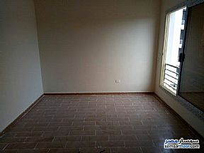Apartment 3 bedrooms 2 baths 120 sqm super lux For Sale Borg Al Arab Alexandira - 4