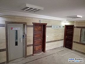 Apartment 3 bedrooms 2 baths 120 sqm super lux For Sale Borg Al Arab Alexandira - 6