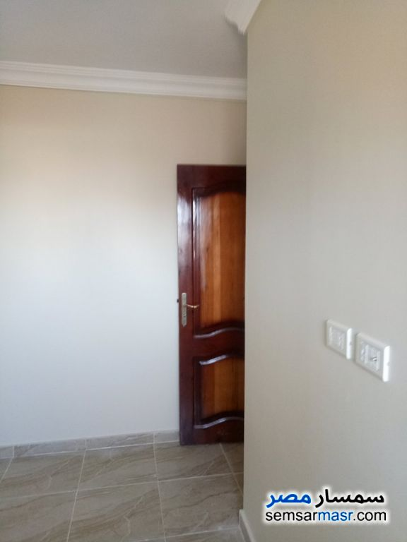 Photo 6 - Apartment 2 bedrooms 1 bath 95 sqm super lux For Sale Borg Al Arab Alexandira