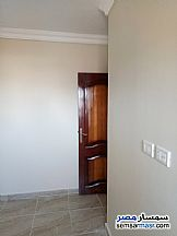 Apartment 2 bedrooms 1 bath 95 sqm super lux For Sale Borg Al Arab Alexandira - 6