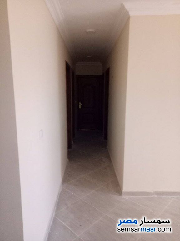 Photo 8 - Apartment 3 bedrooms 2 baths 120 sqm super lux For Sale Borg Al Arab Alexandira