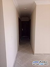 Apartment 3 bedrooms 2 baths 120 sqm super lux For Sale Borg Al Arab Alexandira - 8