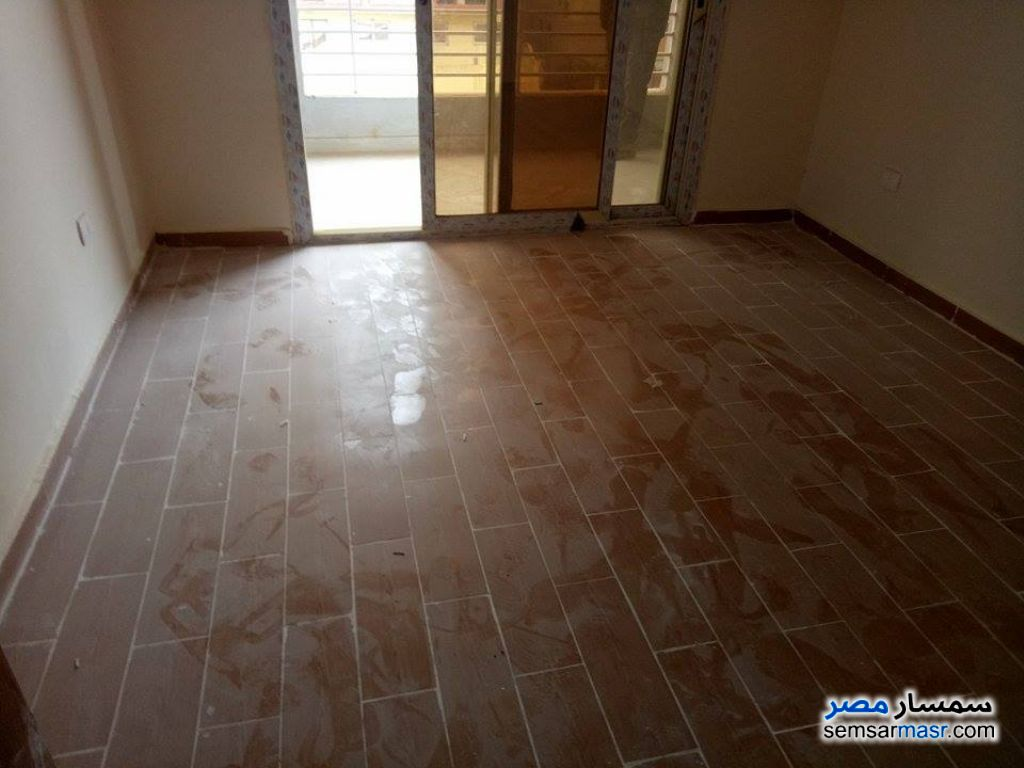 Photo 9 - Apartment 3 bedrooms 2 baths 120 sqm super lux For Sale Borg Al Arab Alexandira
