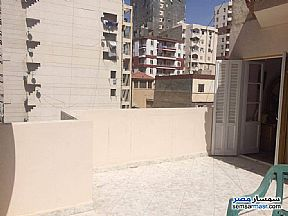Ad Photo: Apartment 3 bedrooms 1 bath 200 sqm lux in Camp Caesar  Alexandira