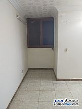 Ad Photo: Apartment 2 bedrooms 1 bath 90 sqm super lux in Ain Shams  Cairo
