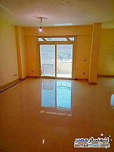 Ad Photo: Apartment 3 bedrooms 1 bath 160 sqm in al salam city Cairo