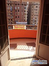 Ad Photo: Apartment 3 bedrooms 1 bath 200 sqm extra super lux in Marg  Cairo
