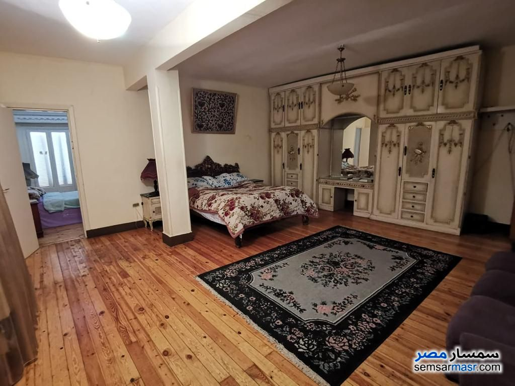 Photo 1 - Apartment 3 bedrooms 2 baths 260 sqm super lux For Sale Dokki Giza