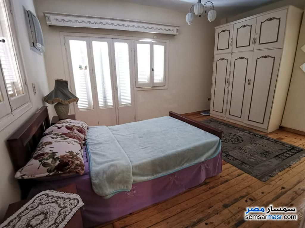 Photo 6 - Apartment 3 bedrooms 2 baths 260 sqm super lux For Sale Dokki Giza