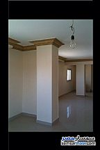 Ad Photo: Apartment 3 bedrooms 2 baths 240 sqm super lux in Remaia  Giza