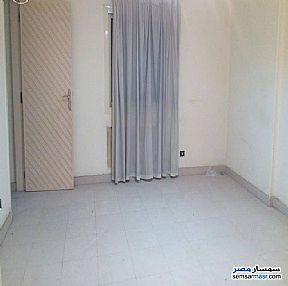 Ad Photo: Apartment 3 bedrooms 2 baths 200 sqm lux in Hadayek Al Ahram  Giza