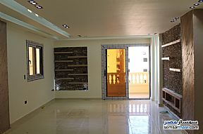Ad Photo: Apartment 3 bedrooms 2 baths 175 sqm extra super lux in Hadayek Al Ahram  Giza