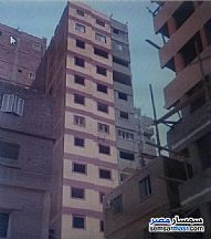 Ad Photo: Apartment 2 bedrooms 1 bath 65 sqm in Zeitoun  Cairo