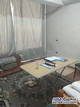 Ad Photo: Apartment 3 bedrooms 2 baths 260 sqm semi finished in Hadayek Al Kobba  Cairo