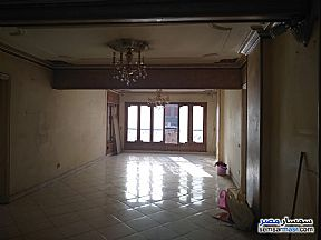 Ad Photo: Apartment 3 bedrooms 1 bath 140 sqm semi finished in Helmeya  Cairo