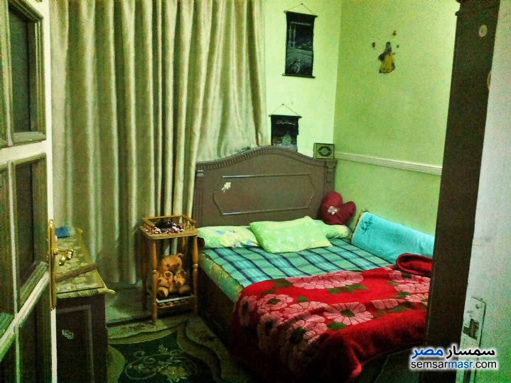 Photo 3 - Apartment 3 bedrooms 2 baths 170 sqm lux For Sale halwan Cairo