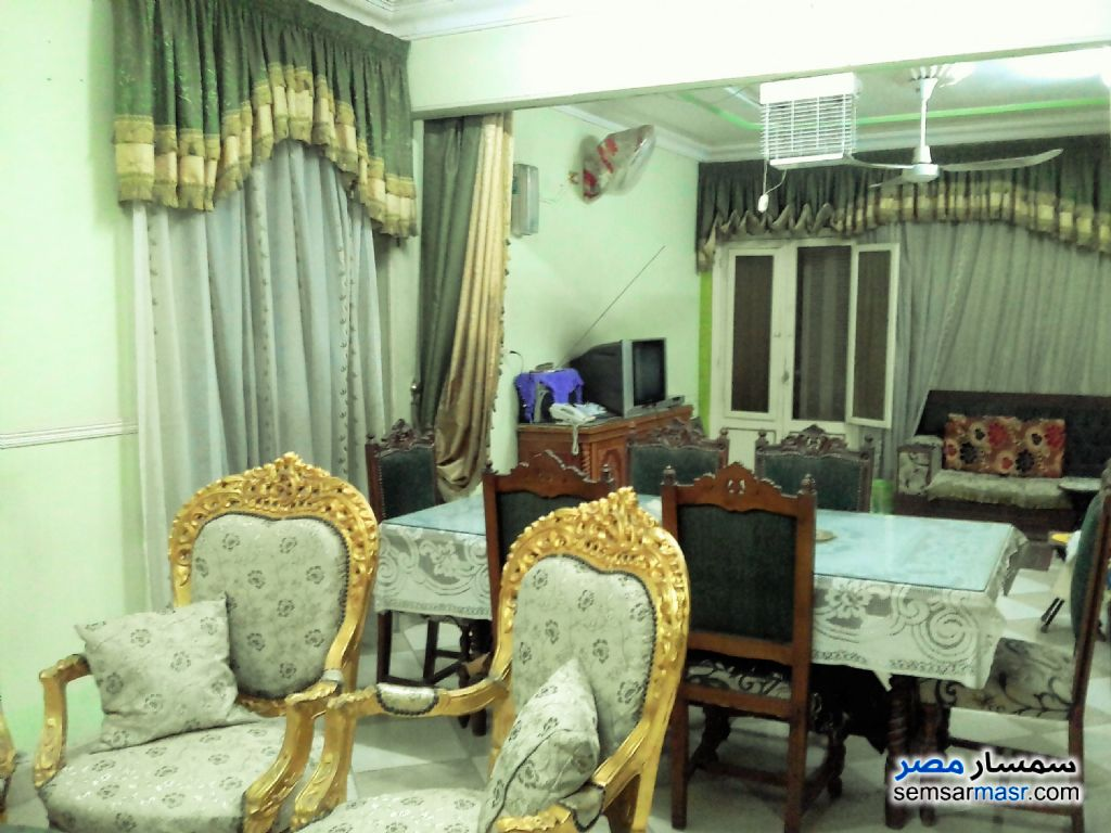 Photo 7 - Apartment 3 bedrooms 2 baths 170 sqm lux For Sale halwan Cairo