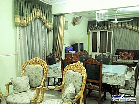 Apartment 3 bedrooms 2 baths 170 sqm lux For Sale halwan Cairo - 7