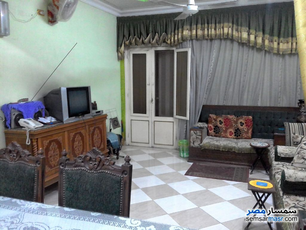 Photo 9 - Apartment 3 bedrooms 2 baths 170 sqm lux For Sale halwan Cairo