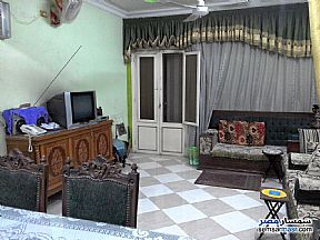 Apartment 3 bedrooms 2 baths 170 sqm lux For Sale halwan Cairo - 9