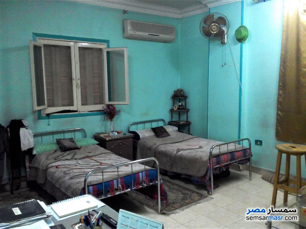 Photo 10 - Apartment 3 bedrooms 2 baths 170 sqm lux For Sale halwan Cairo