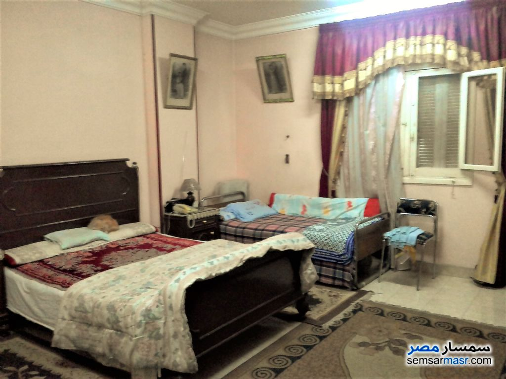 Photo 17 - Apartment 3 bedrooms 2 baths 170 sqm lux For Sale halwan Cairo