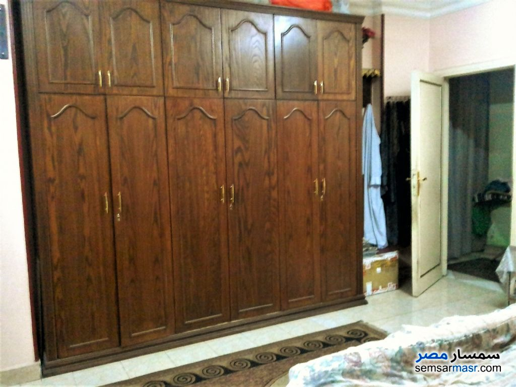 Photo 18 - Apartment 3 bedrooms 2 baths 170 sqm lux For Sale halwan Cairo