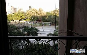 Ad Photo: Apartment 3 bedrooms 2 baths 220 sqm lux in Halwan  Cairo