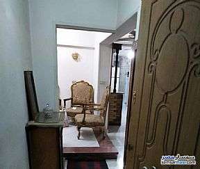 Ad Photo: Apartment 3 bedrooms 1 bath 120 sqm super lux in Halwan  Cairo