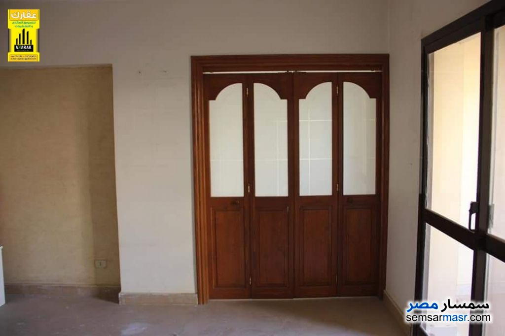 Photo 2 - Apartment 3 bedrooms 2 baths 160 sqm lux For Sale Ashgar City 6th of October