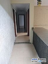 Ad Photo: Apartment 3 bedrooms 3 baths 170 sqm extra super lux in Maadi  Cairo