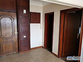 Ad Photo: Apartment 2 bedrooms 2 baths 155 sqm in Hadayek Al Kobba  Cairo